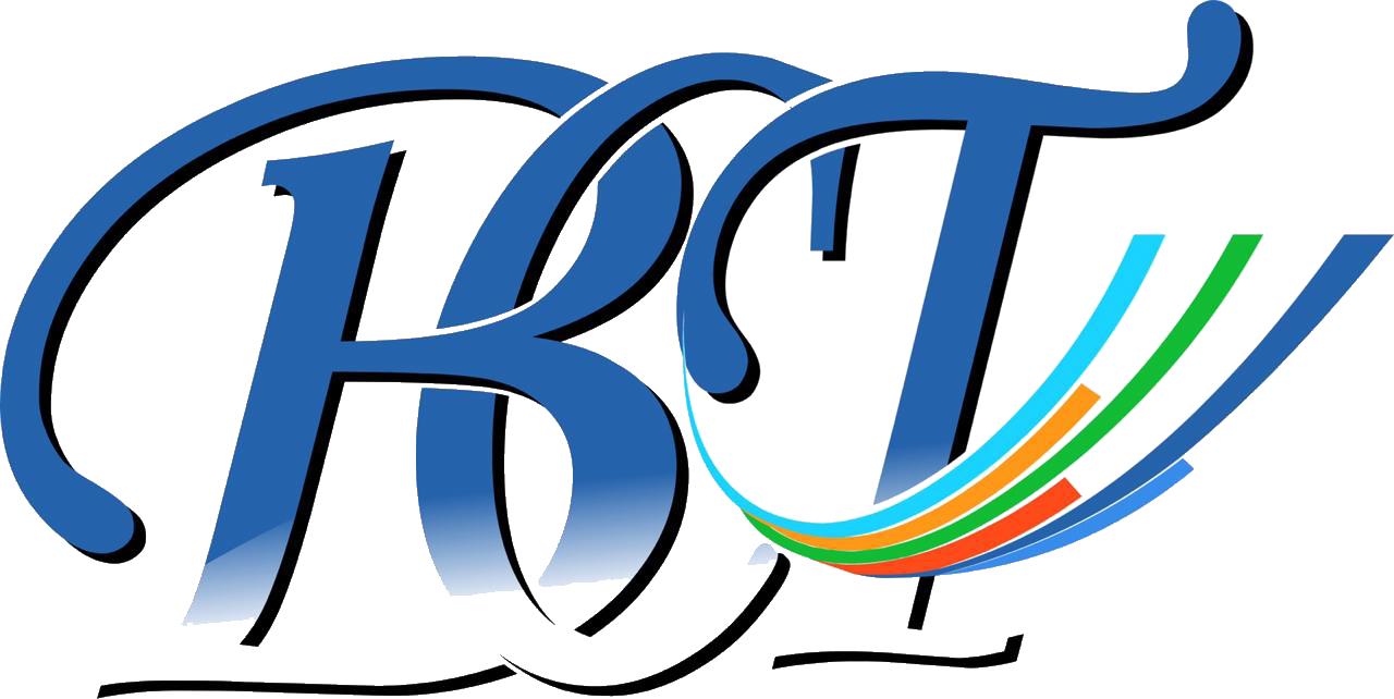 Bismillah Computer & Technology